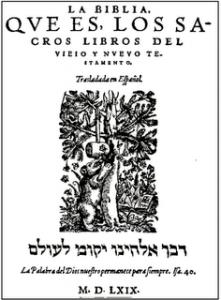 biblia_oso